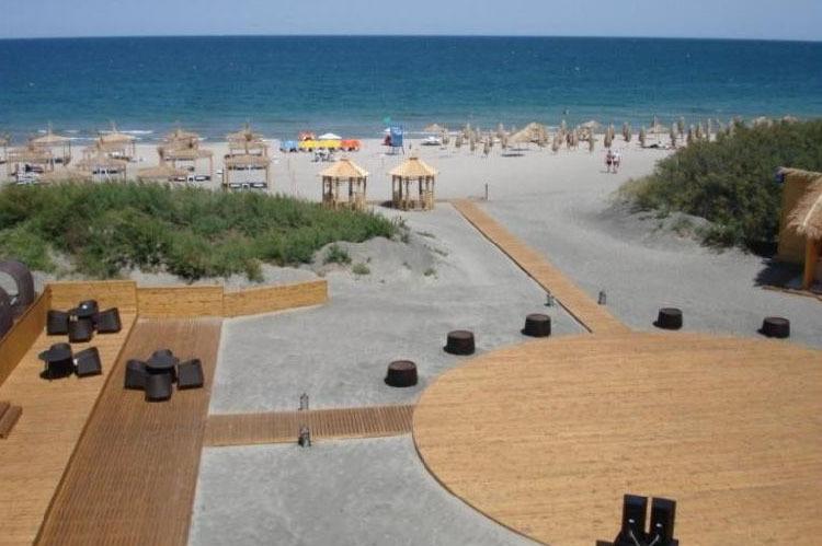 St george 4 болгария поморие солнечный берег