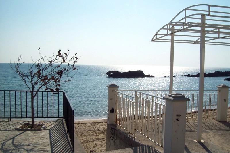 Апартаменты в болгарии у моря недорого цены